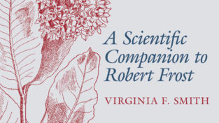 A Scientific Companion to Robert Frost