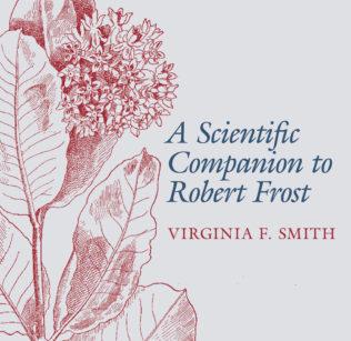 A Scientific Companion to Robert Frost