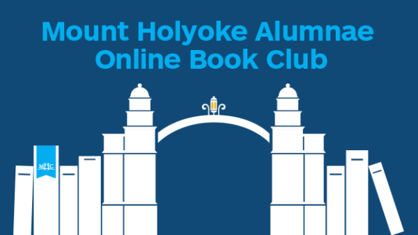 MHC Online Book Club